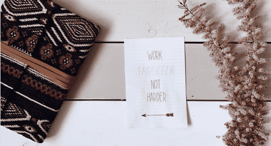 work-smarter-more-productive-morning