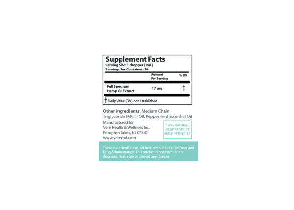 full-spectrum-hemp-extract-oil-supplement-facts