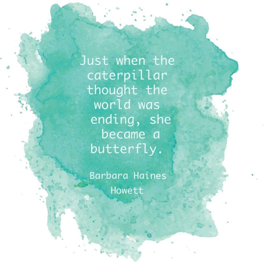 female inspiration quotes