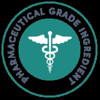 pharmaceutical-grade-cbd-oil